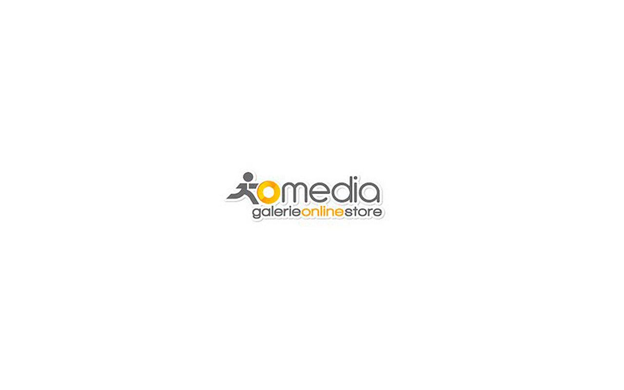 Xo Media