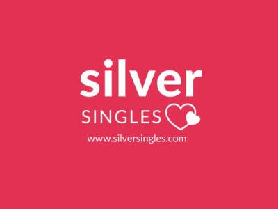 Silver Singles TV Ad